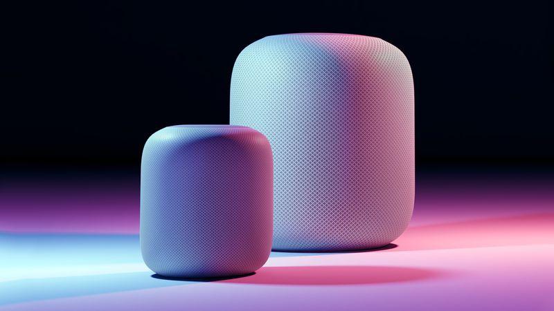 Apple pronta lanciare un HomePod più piccolo (ed economico) thumbnail