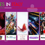IIDEA Games in Italy Outlook