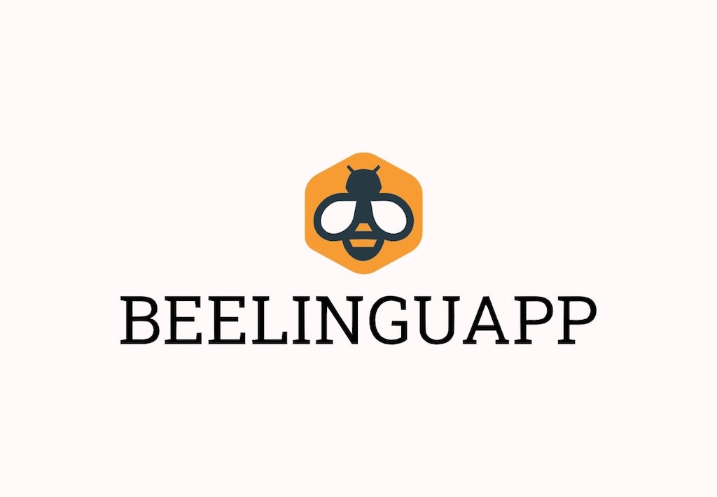 Imparare le lingue cantando al karaoke con Beelinguapp thumbnail