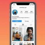 Instagram Guide
