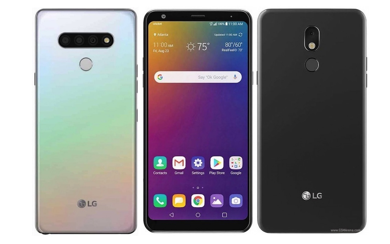 LG Stylo 6, tutte le caratteristiche del nuovo modello thumbnail