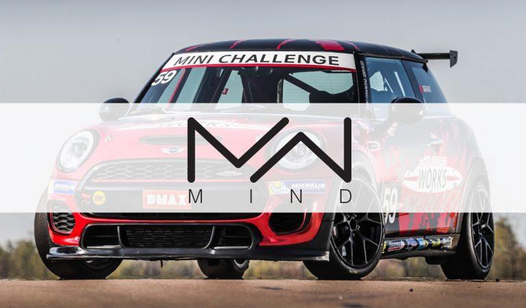 MWmind, personalizzare l'auto anche a distanza | #PassamiIlLink