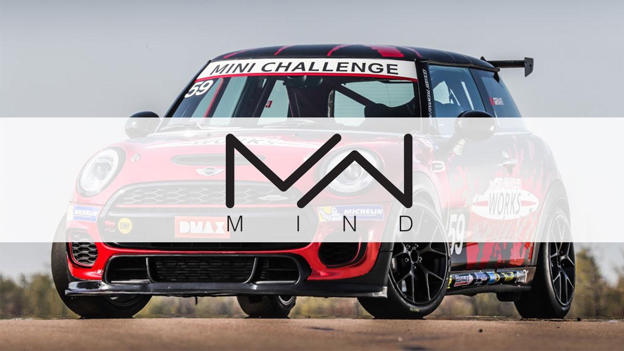 MWmind, personalizzare l'auto anche a distanza | #PassamiIlLink thumbnail