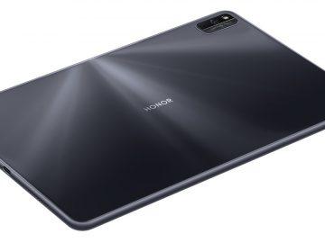 Honor MagicBook Pro novità