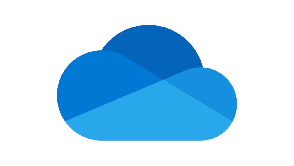 Microsoft OneDrive confronto piattaforme cloud