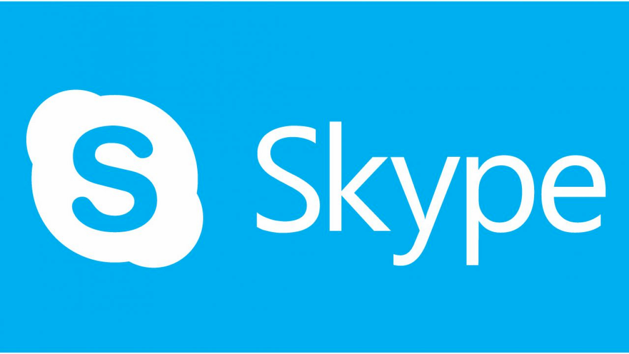 Nonostante la crescita di Teams, Microsoft porterà nuove funzionalità su Skype thumbnail