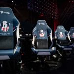 Migliore sedia da gaming