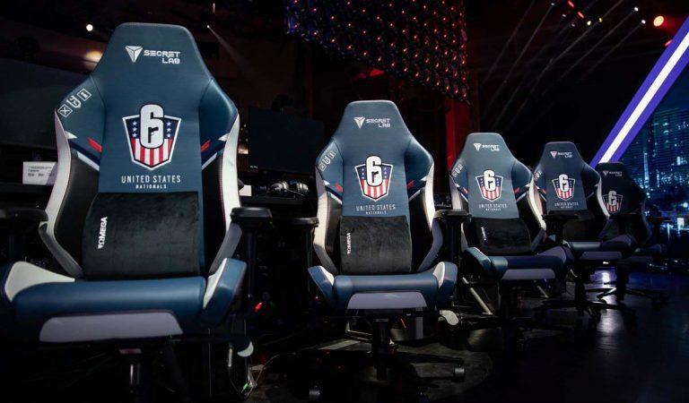 Abbiamo trovato la migliore sedia da gaming?