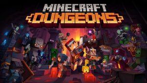 Minecraft Dungeons recensione: il gioco di ruolo in stile Minecraft Abbiamo giocato a Minecraft Dungeons, il primo spin-off del sandbox per eccellenza, ecco cosa ne pensiamo