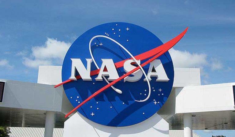 NASA, alla ricerca di aspiranti astronauti per simulare una missione