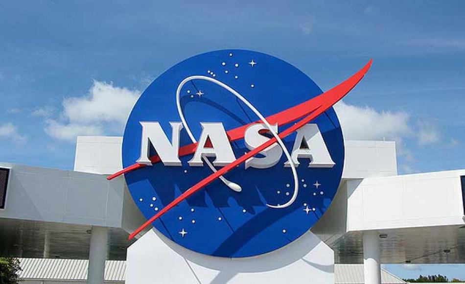 NASA, alla ricerca di aspiranti astronauti per simulare una missione thumbnail