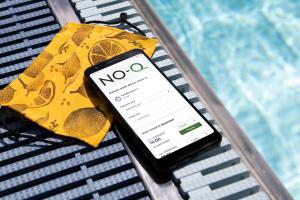 NO-Q, il software italiano che elimina le code Un sistema trasparente ed efficace per gestire le riaperture ai tempi del Covid