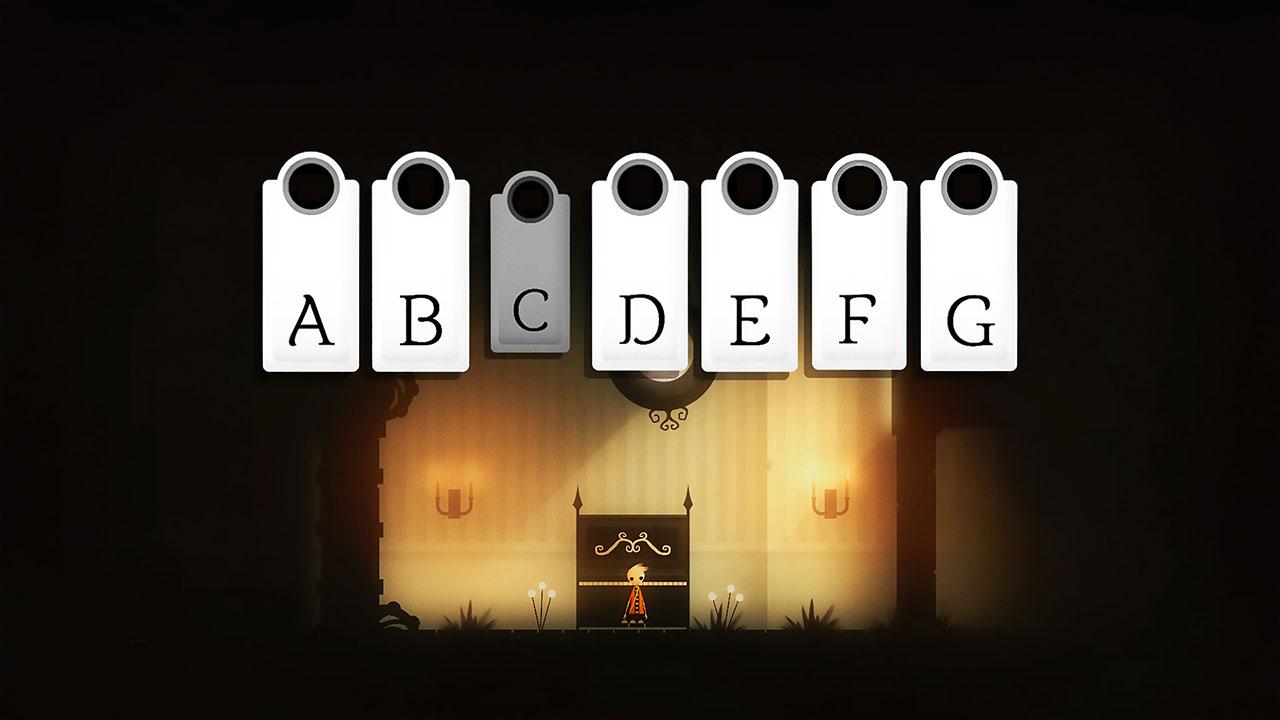 Neversong_Apple_Arcade