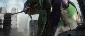 """OPPO ci fa sognare con un mini """"live-action"""" di Evangelion Una nuova, impressionante pubblicità per promuovere la versione EVA di OPPO Ace2"""