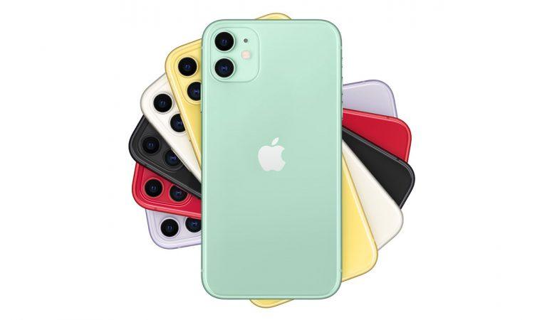 Offerta iPhone 11 ecco le versioni in sconto su Amazon
