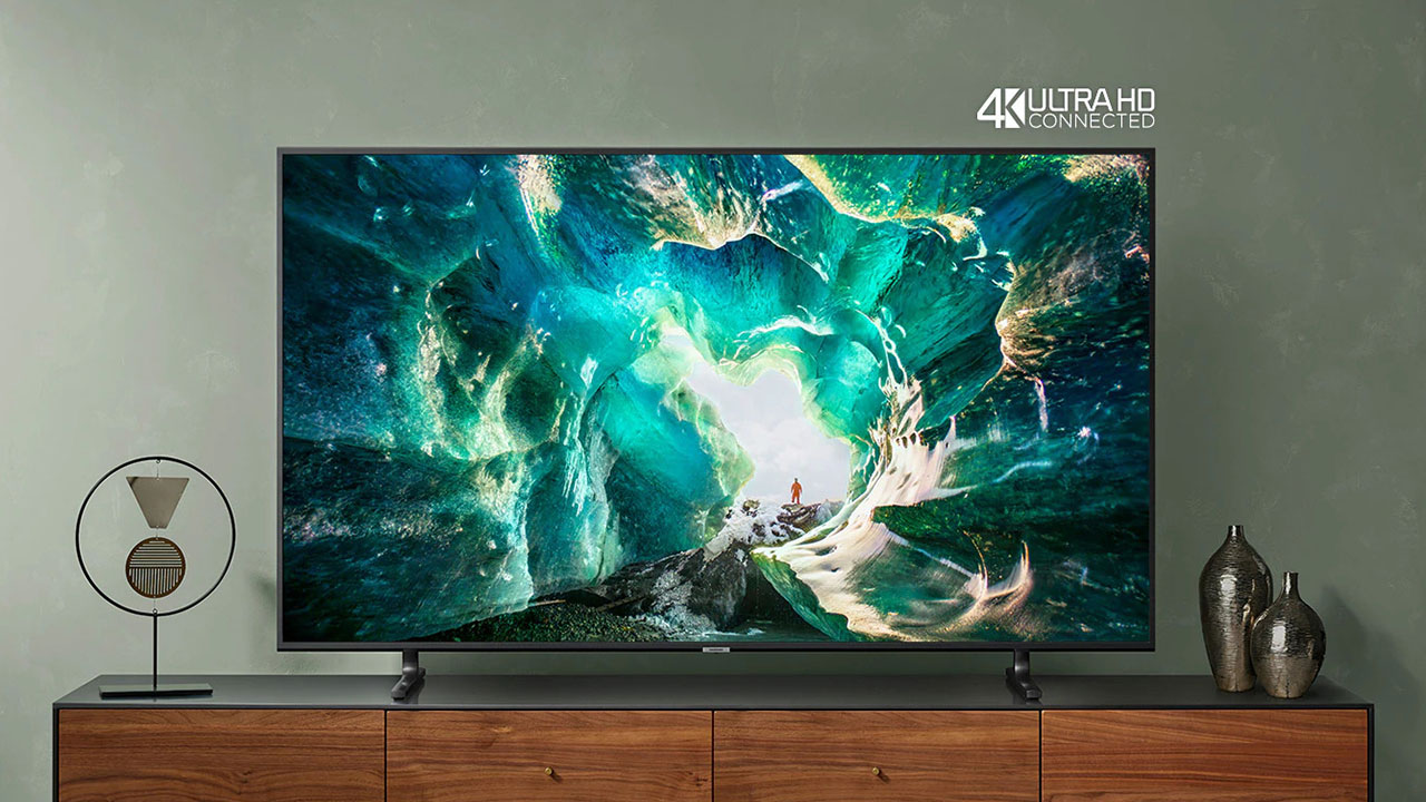 Offerte Samsung televisori