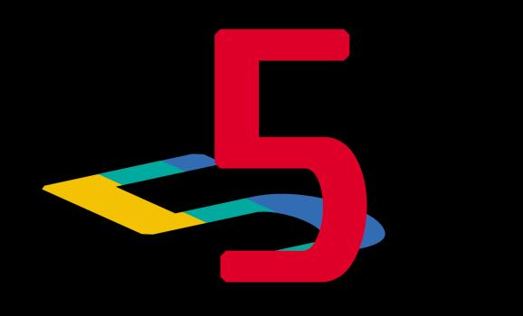 Evento PlayStation 5 il prossimo 3 giugno? thumbnail