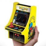 Pac-Man-my-arcade
