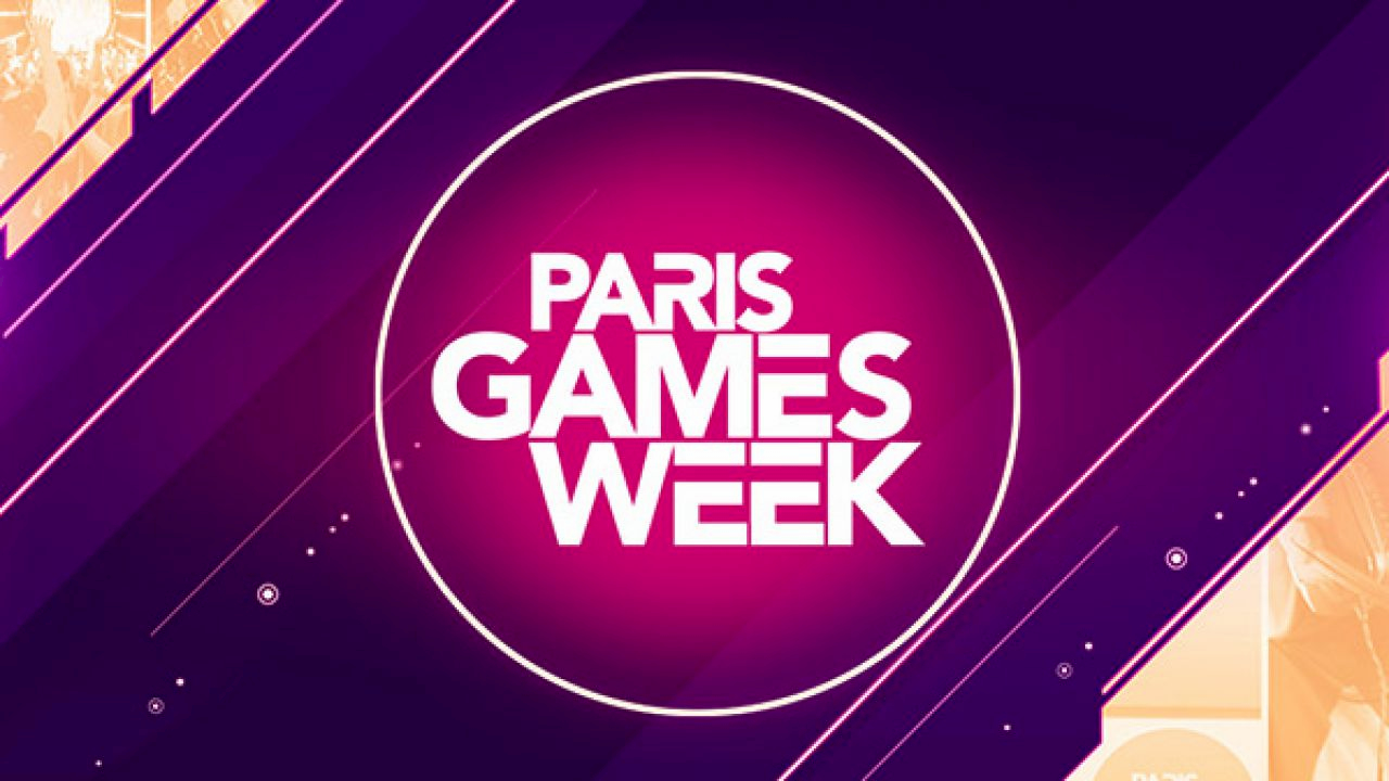 Paris Games Week 2020 si unisce alla lista delle fiere cancellate thumbnail