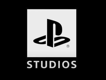 PlayStation Studios copertina