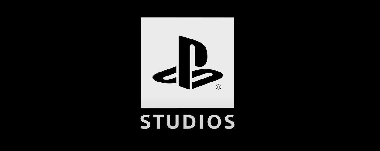 PlayStation Studios: Sony lancia una nuova etichetta per le esclusive thumbnail