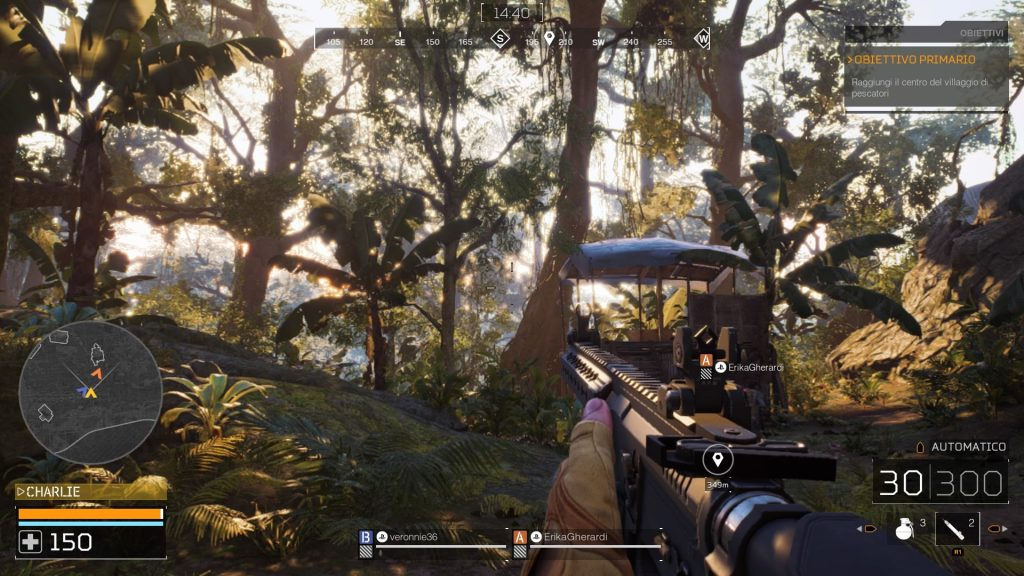predator-huting-ground-gameplay
