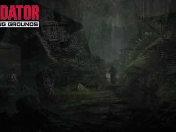 predator-huting-grounds-recensione