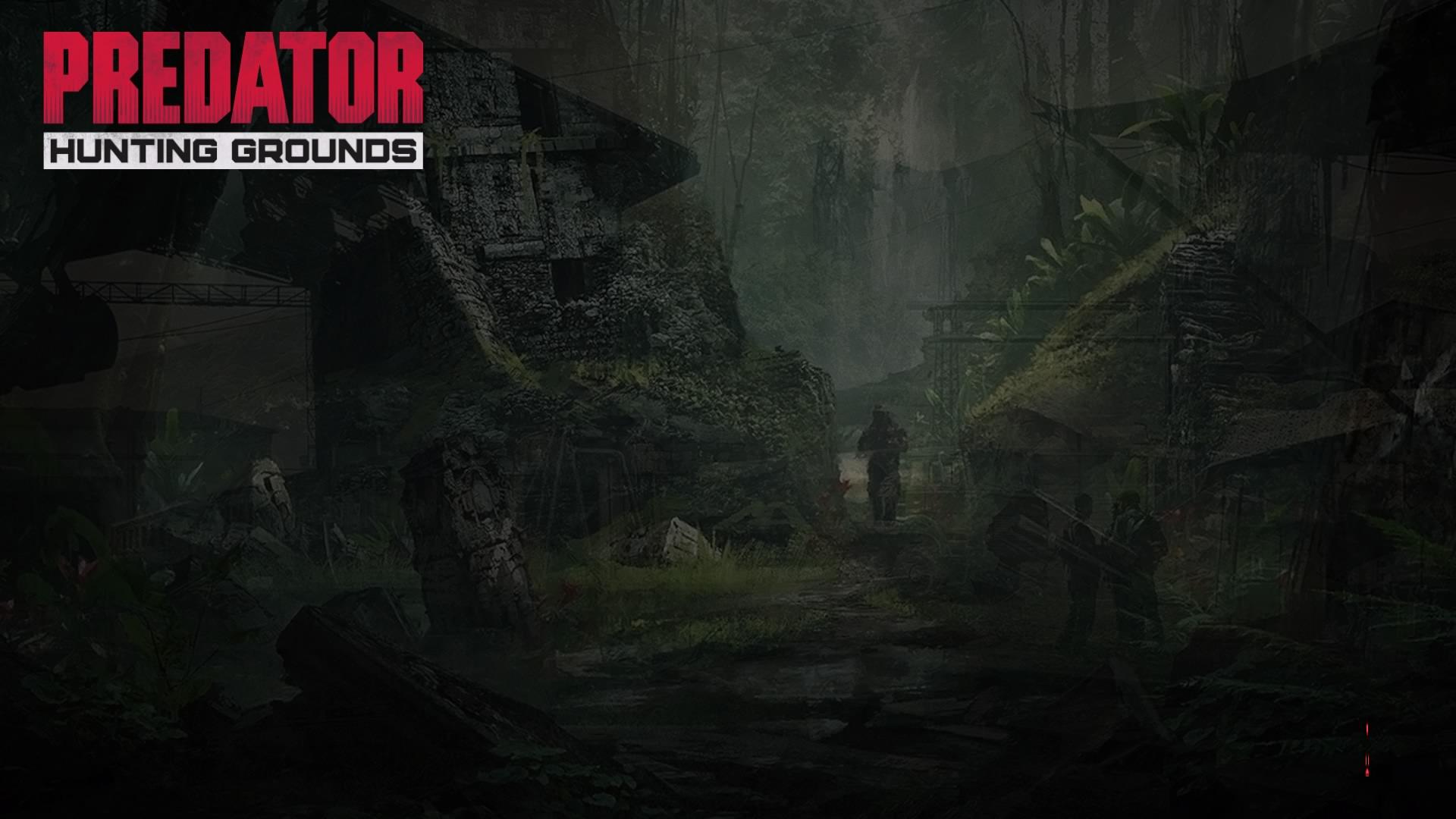 Predator Hunting Grounds recensione: l'importante è essere belli dentro thumbnail