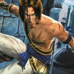 prince of persia 6 dominio