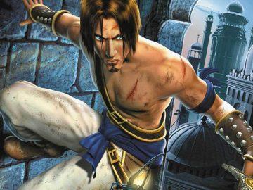 prince of persia 6 dominio