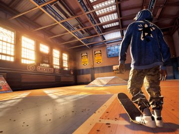 Pro-Skater-Remaster-Tony-Hawk-Tech-Princess
