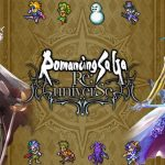 Romancing-SaGa-Re-univerSe-Tech-Princess