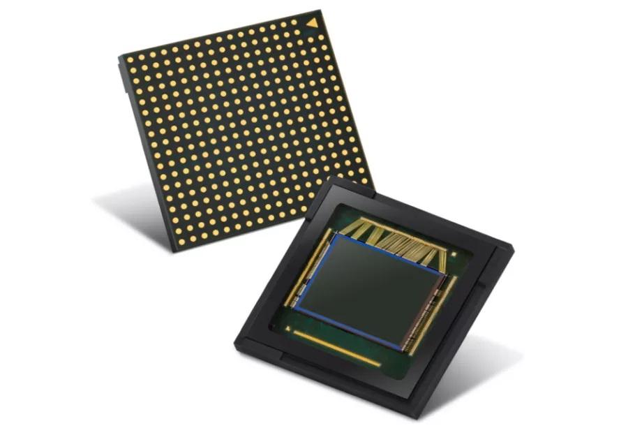 Samsung annuncia un sensore da 50 megapixel per le fotocamere degli smartphone thumbnail