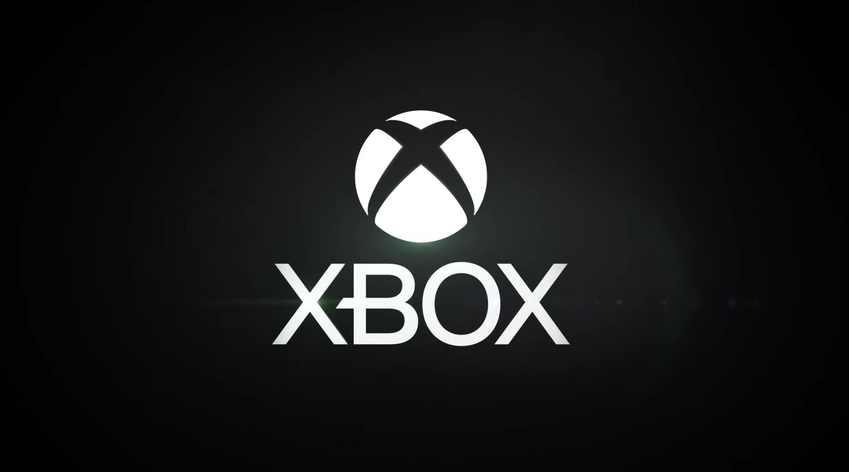 Microsoft ha un'altra console da mostrare al pubblico? thumbnail
