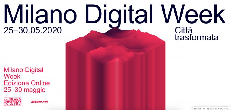 cisco milano digital week