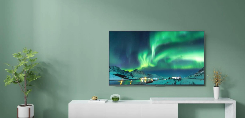 Xiaomi TV: ufficiali ed in vendita in Italia, con offerta di lancio thumbnail