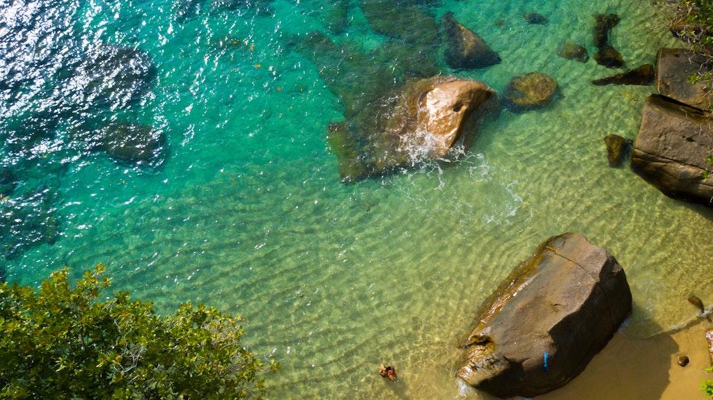 Seychelles, no alle navi da crociera per contenere il Covid-19 thumbnail