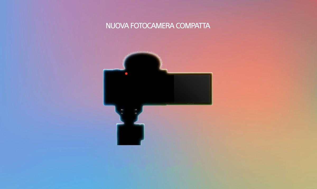 Sony ZV-1: tutto quello che sappiamo thumbnail