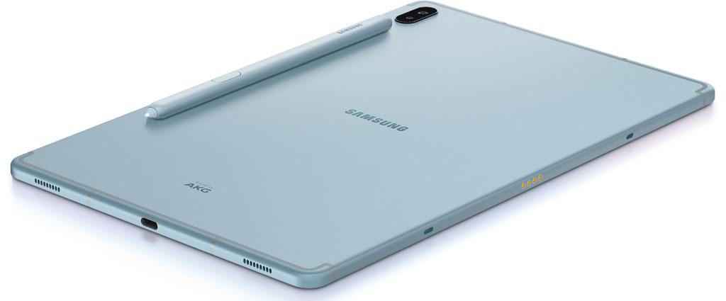 Tablet Samsung offerta