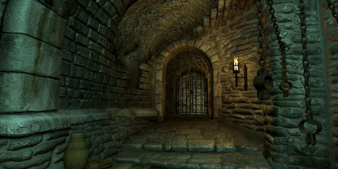 600 anni di prigionia a Tamriel thumbnail