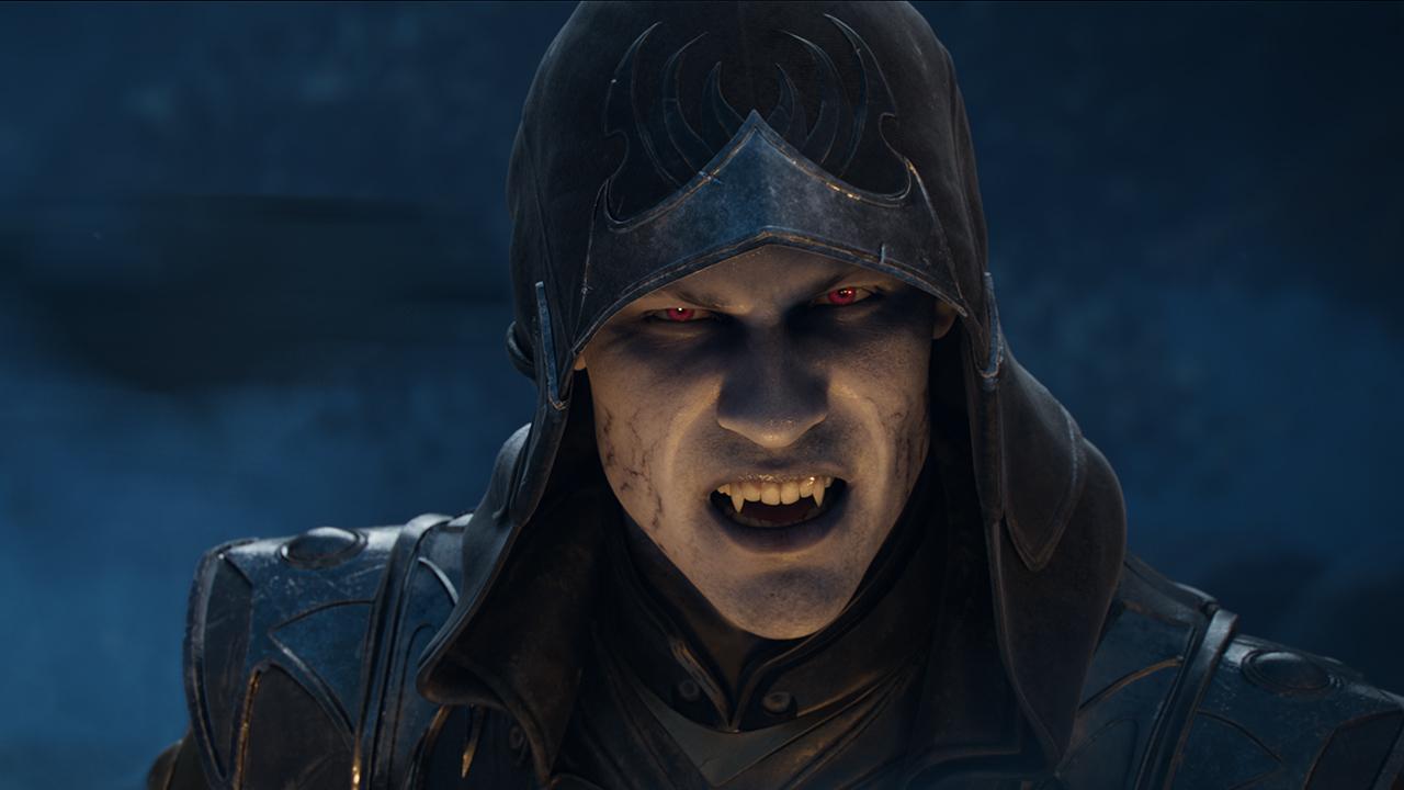 Pubblicato un nuovo trailer per la prossima espansione di The Elder Scrolls Online thumbnail
