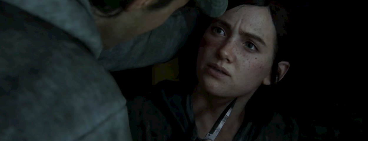 Uscito il nuovo Story Trailer di The Last of Us Part II thumbnail