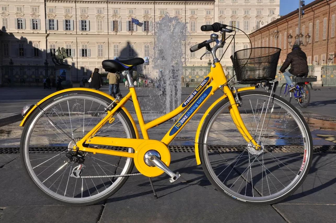 Usa-le-due-ruote-tobike