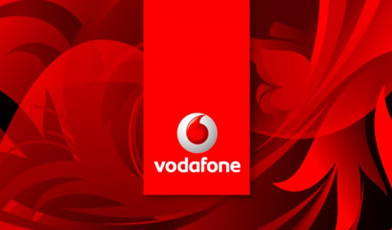 Vodafone Pass Smart Meeting è gratis per 3 mesi