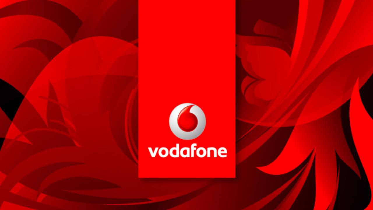 Vodafone Pass Smart Meeting è gratis per 3 mesi thumbnail
