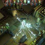 Warhammer-40000-Mechanicus-Tech-Princess