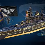 World-of-Warships-Warhammer-Tech-Princess (1) (1)