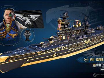 World-of-Warships-Warhammer-Tech-Princess (1) (1)