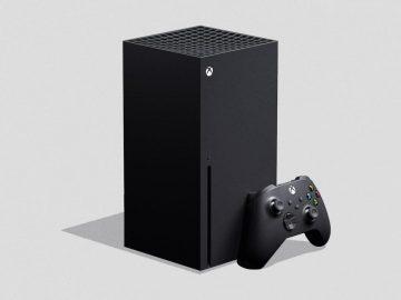 Xbox-Series-X-titoli-confermati-Tech-Princess