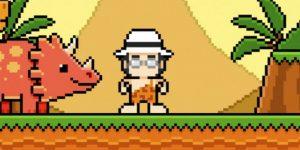 Al Bano diventa un videogioco In seguito alle bizzarre affermazioni del cantante, il mondo di internet ne ha approfittato per realizzare un videogioco satirico